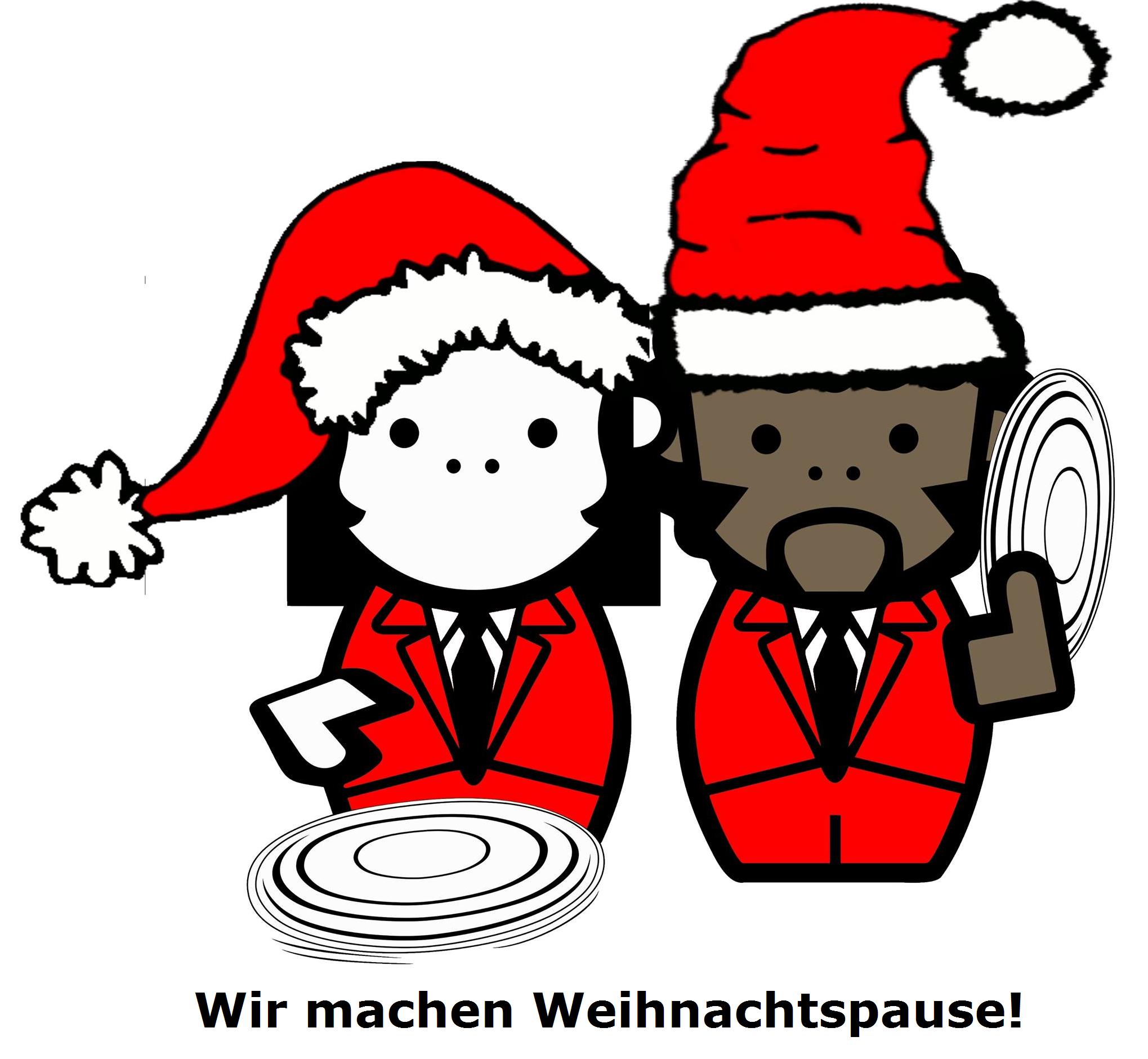 df_weihnachtspause