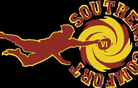 Southern Comfort VI